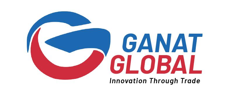 Ganat Global